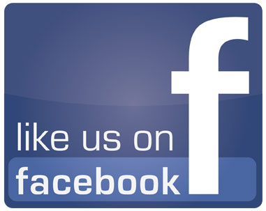 like_us_on_facebook_300